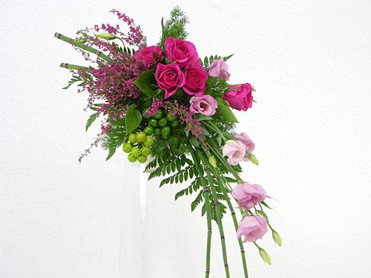 Tipi di fiori per matrimonio fiori per matrimonio como e for Tipi di fiori