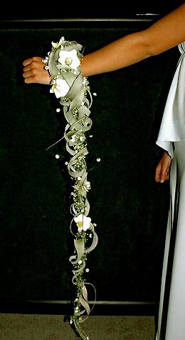 Bouquet Sposa Scettro.Fiorista Milano Addobbi E Servizi Floreali Eventi Fiori Nozze Allestimenti Matrimonio Bouquet Da Sposa Forum Composizioni Funerarie