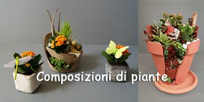 Fiorista Bornate Serravalle Sesia Fiorista Milano